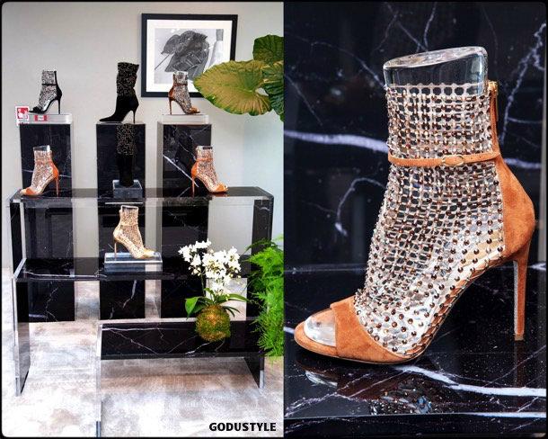 rene caovilla, fashion, shoes, fall 2019, look, style, details, mfw, luxury, italy, design, shopping, zapatos, moda, otoño 2019, boots