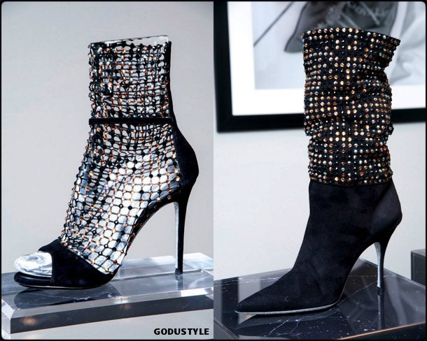 rene-caovilla-shoes-fall-2019-2020-mfw-zapatos-look-style-details9-shopping-godustyle
