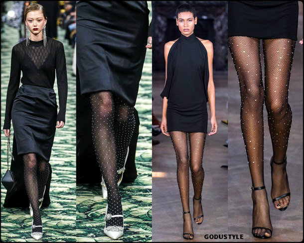 fashion, tights, socks, fall 2019, trend, look, shopping, style, details, medias, pantis, calcetines, moda, otoño 2019, tendencias, design
