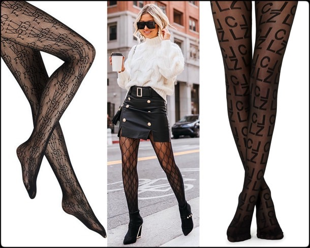 logo-tights-fall-2019-trends-look-style-details-shopping2-medias-moda-godustyle