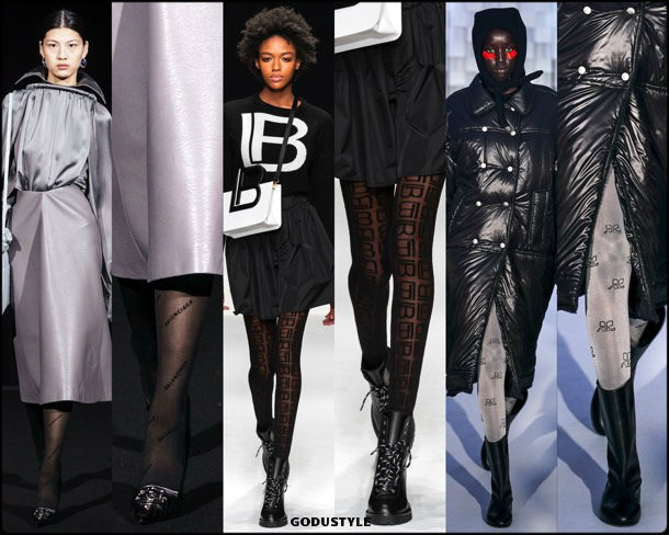 logo-tights-fall-2019-trends-look-style2-details-shopping-medias-moda-godustyle