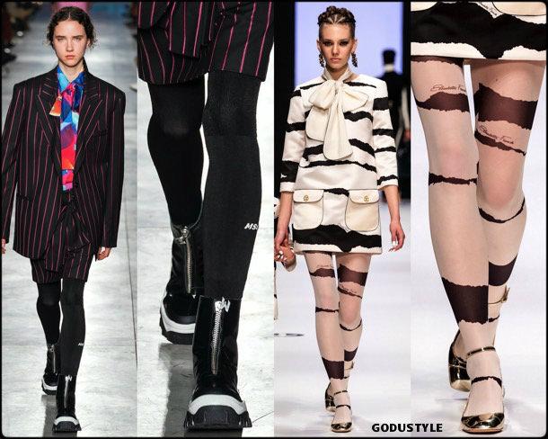 logo-tights-fall-2019-trends-look-style4-details-shopping-medias-moda-godustyle