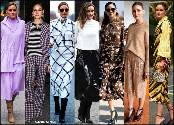 olivia-palermo-fashion-looks-nyfw-spring-2020-street-style2-details-shopping-godustyle