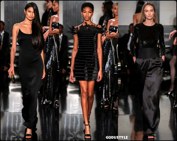 ralph lauren, spring 2020, nyfw, look, style, details, shoes, beauty, jewelry, fall 2019, verano 2020, review, moda, desfile, repaso