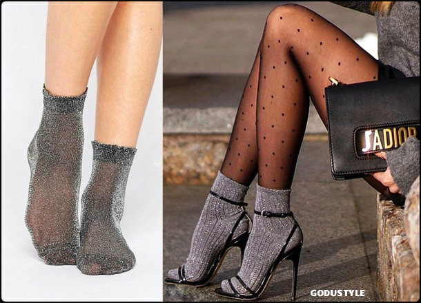 fashion, socks, fall 2019, trend, look, shopping, style, details, medias, pantis, calcetines, moda, otoño 2019, tendencias, design
