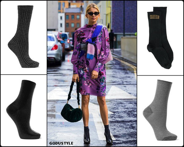 socks-fall-2019-trends-look-style-details-shopping3-medias-moda-godustyle