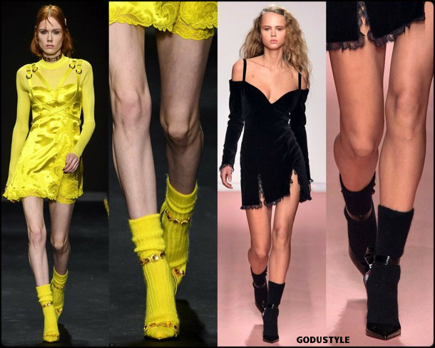 socks-fall-2019-trends-look-style4-details-shopping-medias-moda-godustyle