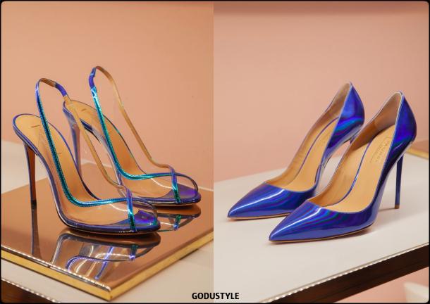 aquazzura-shoes-spring-summer-2020-fashion-look-style19-details-shopping-mfw-godustyle