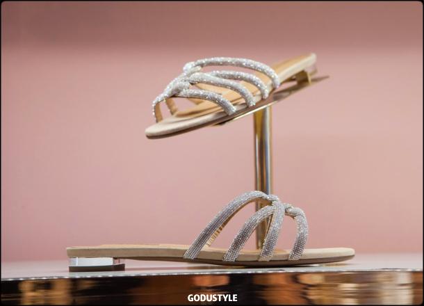 aquazzura-shoes-spring-summer-2020-fashion-look10-style-details-shopping-mfw-godustyle
