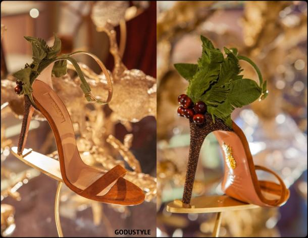 aquazzura-shoes-spring-summer-2020-fashion-look14-style-details-shopping-mfw-godustyle