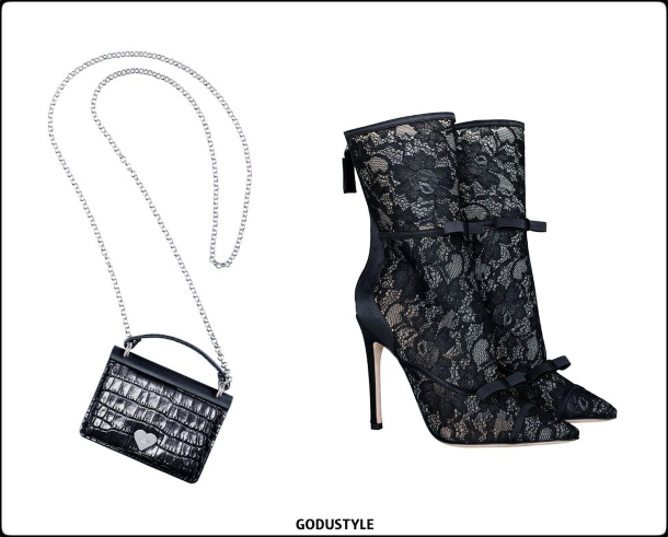 giambattista valli, hm, giambattista valli for hm, fashion, capsule collection, shopping, shoes, bag, accessories, look, style, details, moda, low cost, colección cápsula