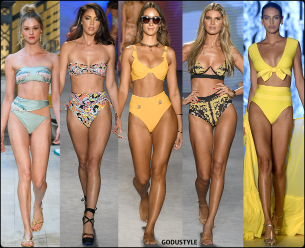 high-waisted-swimsuit-bikini-spring-2020-trend-look2-style-details-miami-swim-week-godustyle