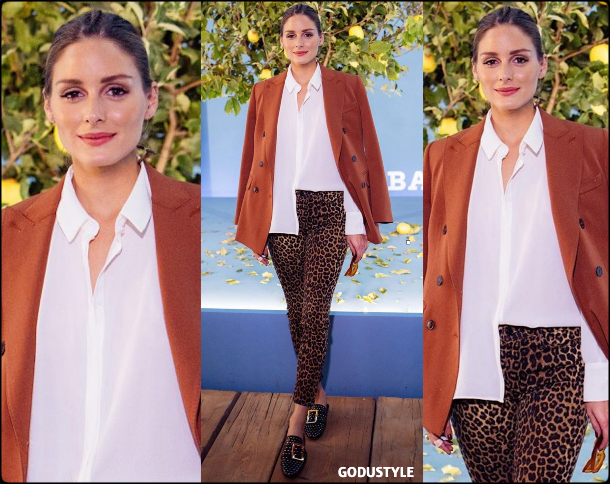 olivia-palermo-bally-fashion-show-spring-2020-mfw-look-style-details-godustyle