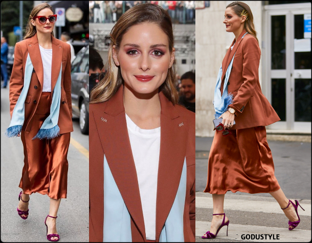 olivia-palermo-max-mara-fashion-show-spring-2020-mfw-look-style-details-godustyle