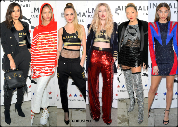 balmain-puma-collection-cara-delevingne-shopping-look2-style-details-godustyle