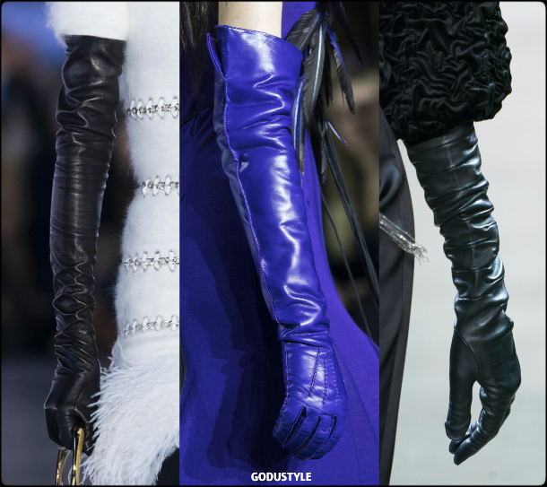 long gloves, gloves, fall 2019, accessories, trends, shopping, look, style, details, accesorios, moda, invierno 2020, tendencias, guantes