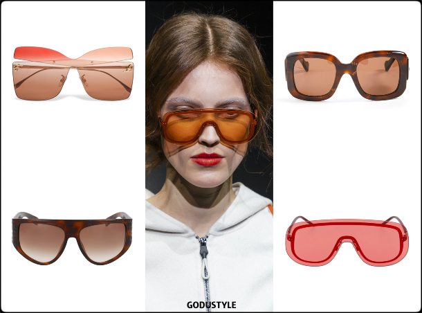 oversized-sunglasses-accessories-fall-2019-fashion-trends-look-style-shopping2-moda-godustyle
