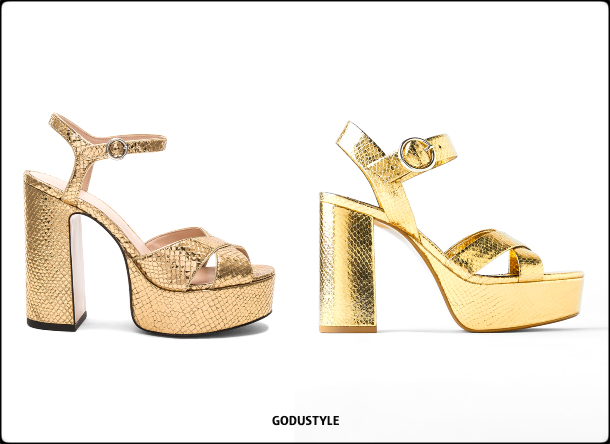 shoes-party-holiday-2019-zapatos-fiesta-2020-fashion-shopping-look10-style-details-godustyle