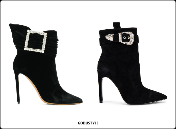 shoes-party-holiday-2019-zapatos-fiesta-2020-fashion-shopping11-look-style-details-godustyle