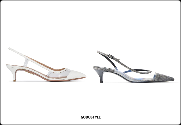 shoes-party-holiday-2019-zapatos-fiesta-2020-fashion-shopping3-look-style-details-godustyle