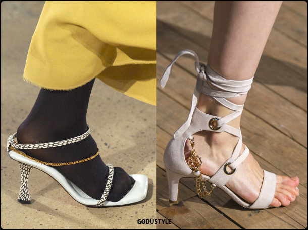 fashion, jewelry, shoes, spring, summer, 2020, trends, look, style, details, moda, joyas, zapatos, primavera, verano, tendencias