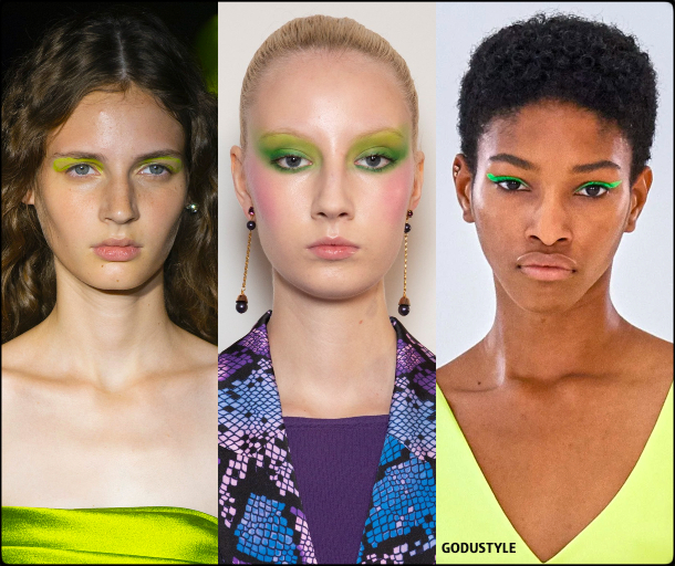 neon-shadows-best-makeup-spring-summer-2020-trend-look3-style-details-maquillaje-verano-2020-tendencias-godustyle