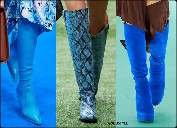 shoes, boots, spring, summer, 2020, fashion, trends, look, style, details, moda, zapatos, tendencias, primavera, verano, zapatos, botas