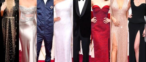 oscars, 2020, red carpet, 2020, look, style, beauty, details, jewelry, accessories, review, moda, alfombra roja, oscar, belleza, joyas