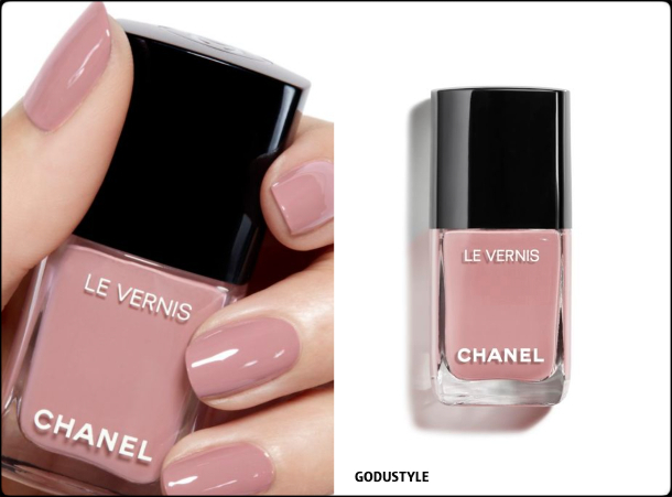 chanel, desert dream, makeup, spring, summer, 2020, beauty, collection, look, style, details, shopping, maquillaje, moda, belleza