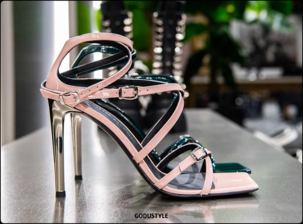 giuseppe zanotti, fall, winter, 2020, 2021, fashion, shoes, italy, design, look, style, details, mfw, shopping, inspiration, trend, moda, zapatos, tendencia, sneakers