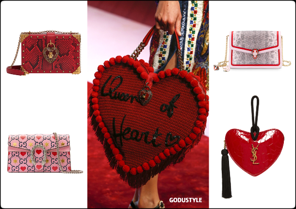 valentines-day-fashion-gifts-2020-shopping-accessories-bags-regalos-san-valentin-moda-godustyle