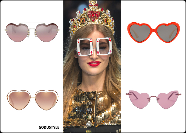valentines-day-fashion-gifts-2020-shopping-accessories-sunglasses-regalos-san-valentin-moda-godustyle