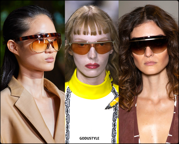 fashion, sunglasses, spring, summer, 2020, trend, look, style, details, moda, gafas sol, verano, tendencia, shopping, accessories, athleisure sunglasses