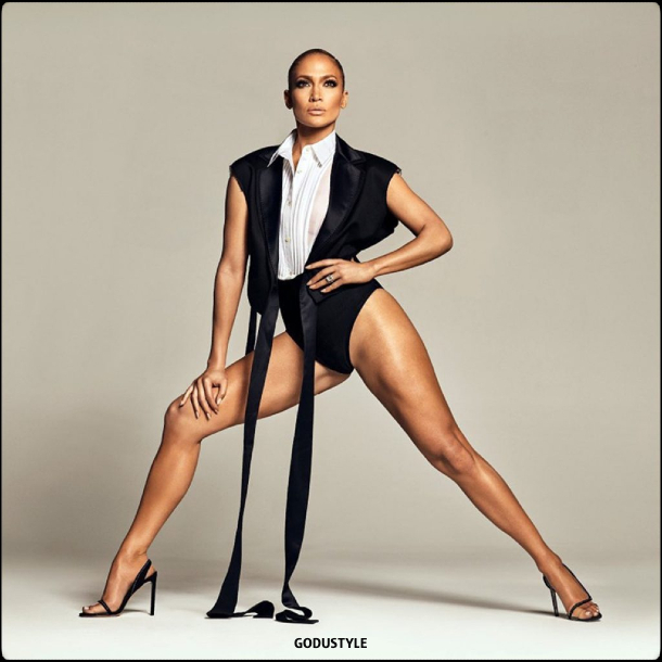 jennifer-lopez-jlo-dsw-shoes-spring-summer-2020-collection-look4-style-details-shopping-trend-godustyle