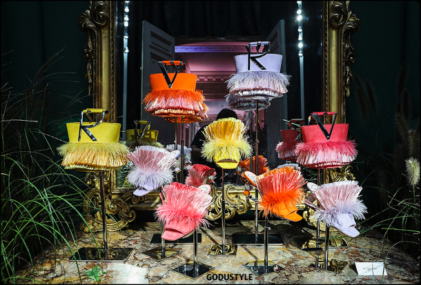 roger vivier, fall, winter, 2020, 2021, fashion, shoes, bag, luxury, design, look, style, details, pfw, collection, shopping, inspiration, trend, moda, zapatos, bolsos, tendencia, sensorama