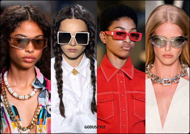 sunglasses-spring-summer-2020-trend-look2-style-details-moda-gafas-sol-tendencia-shopping-godustyle