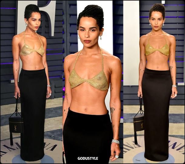 zoe-kravitz-bra-tops-spring-summeer-2020-trend-bralette-look-style-details-shopping-godustyle