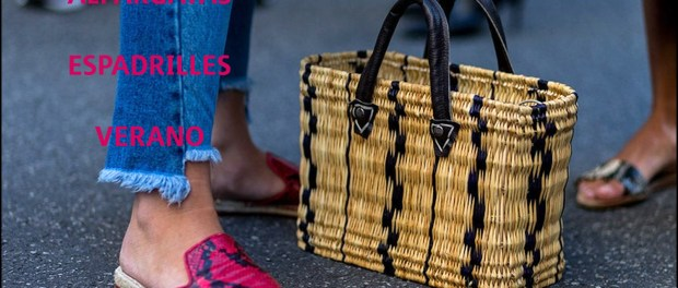 espadrilles, alpargatas, spring, summer, 2020, fashion, chanel, shoes, history, trend, look, style, details, shopping, street style, moda, zapatos, tendencia, verano, outfit