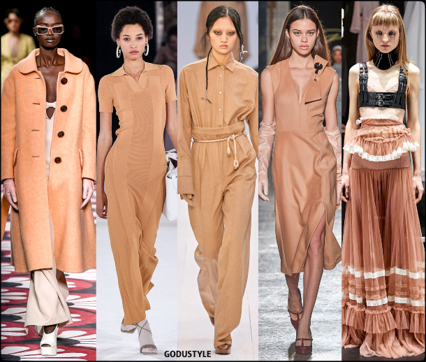 sandstone-color-fall-winter-2020-2021-fashion-trend-look2-style-details-tendencia-invierno-godustyle
