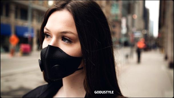 fashion, kickstarter, face mask, mascarilla, covid-19, coronavirus, máscara facial, accessories, trend, 2020, 2021, look, style, details, shopping, moda, accesorios, street style