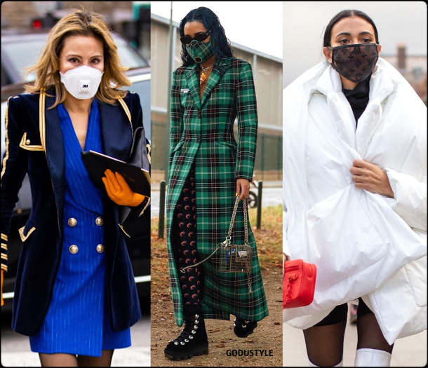 fashion-face-masks-coronavirus-look-street-style5-details-shopping-accessories-2020-moda-godustyle