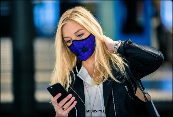 fashion-face-masks-coronavirus-look11-street-style-details-shopping-accessories-2020-moda-godustyle