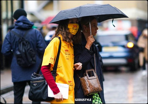 fashion-face-masks-coronavirus-look14-street-style-details-shopping-accessories-2020-moda-godustyle