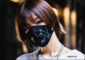 fashion, airinum, face mask, mascarilla, covid-19, coronavirus, máscara facial, accessories, trend, 2020, 2021, look, style, details, shopping, moda, accesorios, street style