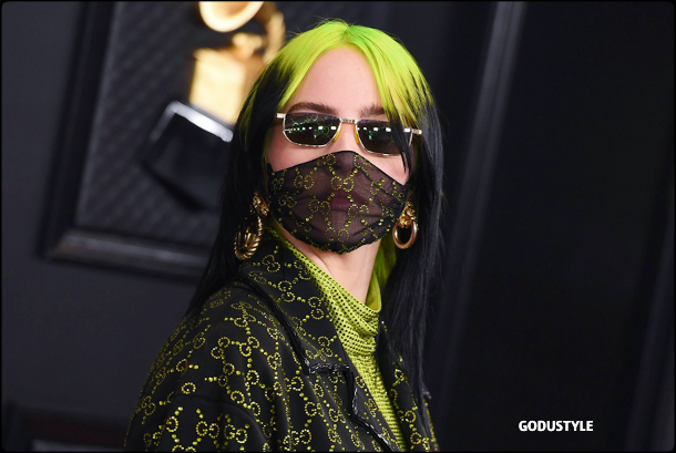 fashion-face-masks-coronavirus-look4-street-style-details-shopping-accessories-2020-moda-godustyle