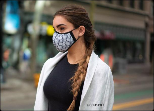 fashion-face-masks-coronavirus-look8-street-style-details-shopping-accessories-2020-moda-godustyle