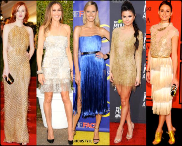 fringe-celebrities-fall-winter-2020-2021-trend-look4-style-details-moda-flecos-joyas-tendencia-godustyle