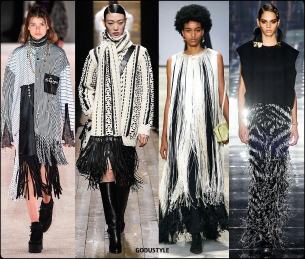 fringe-fall-winter-2020-2021-trend-look3-style-details-moda-flecos-tendencia-godustyle