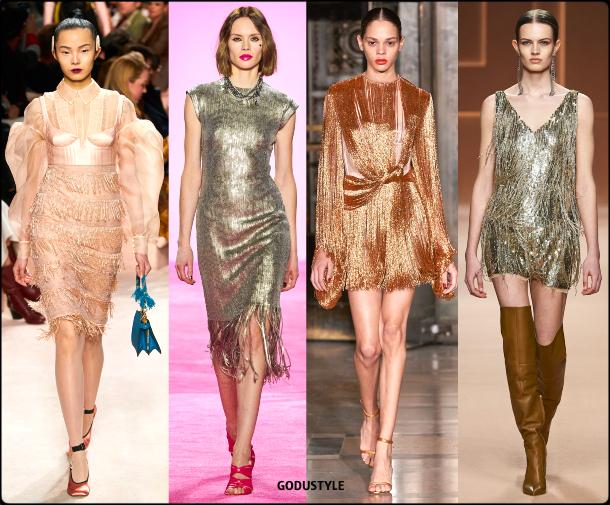 fringe-party-dress-fall-winter-2020-2021-trend-look2-style-details-moda-flecos-tendencia-godustyle