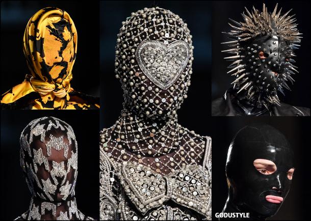 richard-quinn-fashion-face-masks-coronavirus-look-street-style-details-shopping-accessories-2020-moda-godustyle